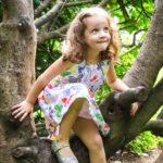 Claire Smith - Little Acorns Photography